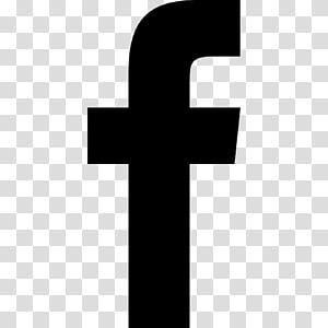 Logo Facebook, Ikon Logo Facebook, Logo Facebook png