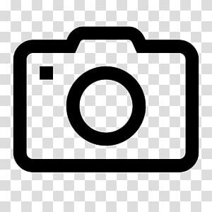 Ikon Komputer Kamera, ikon kamera png