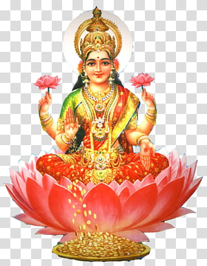 Poster dewa Hindu, Ganesha Shiva Lakshmi Devi Durga, lord shiva png