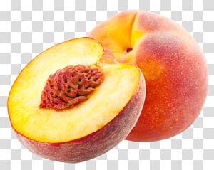 buah persik merah, Jus Buah Renyah Buah Persik, Persik png