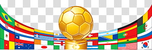 Piala Dunia FIFA 2014 Piala Dunia FIFA 2010 Afrika Selatan Piala Dunia FIFA 1930 Tim sepak bola nasional Brasil, Piala Dunia, bola dunia png