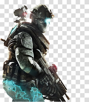 Tom Clancy \ 's Ghost Recon: Prajurit Masa Depan Tom Clancy \' s Ghost Recon Phantoms PlayStation 3 Video game, tom clancys ghost pengintaian png