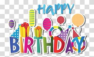 Gambar Ulang Tahun, Lucu Selamat Ulang Tahun, selamat ulang tahun png