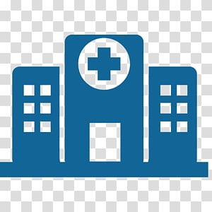 rumah sakit, Klinik Komputer Ikon Kedokteran Klinik, Klinik PNG clipart