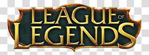 Logo League of Legends, Seri Kejuaraan League of Legends Eropa Mobile Legends: Bang Bang Liga Legenda Champions Korea Seri Master League of Legends, League of Legends png