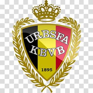 Tim sepak bola nasional Belgia 2018 Piala Dunia FIFA Tim sepak bola nasional U-17 Belgia Tim sepak bola nasional Brasil Tim sepak bola nasional Italia, piala dunia, URBSFA KBVB logo png