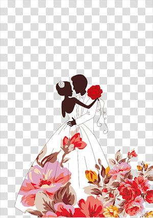 Undangan pernikahan, Kertas Pesta Pernikahan, pernikahan, Undangan png