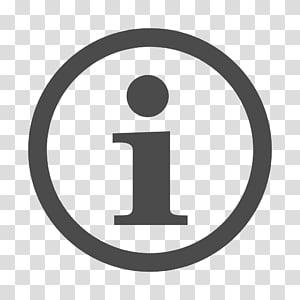 i logo, Informasi Ikon Komputer Grafik yang Dapat Diukur, s Informasi Ikon png
