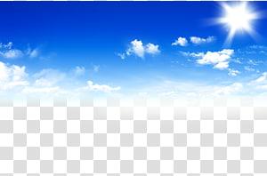 format file File komputer, Langit biru dan awan putih, awan putih dan langit biru png