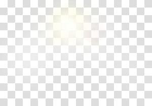 Titik Sudut Pola Hitam dan putih, elemen efek sinar matahari png