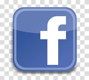 Logo Facebook Ikon Komputer, Koleksi Logo Facebook, logo Facebook png