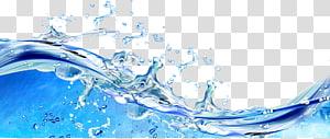 Fish Angling, Gelombang air, karya seni digital percikan air png
