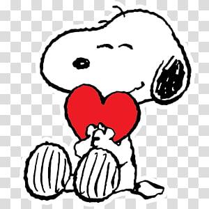 Snoopy Wood Lucy van Pelt Charlie Brown Marcie, yang lain png