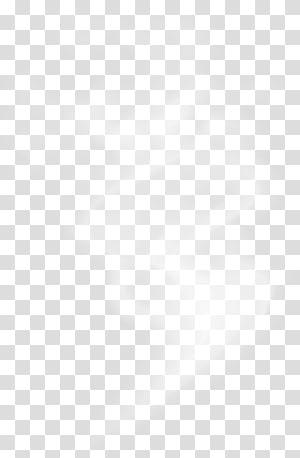 Titik sudut garis hitam dan putih, asap, hitam dan putih png