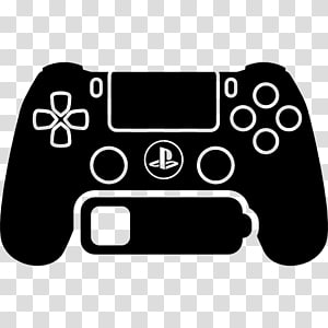 Angry Birds Star Wars Xbox 360 Gears of War 2 PlayStation 2 controller Xbox One, ps4 PNG clipart