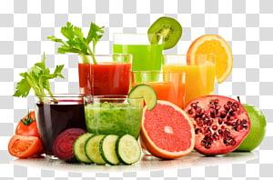 jus buah, jus smoothie, makanan organik, jus sayuran, jus buah png