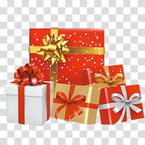 Hadiah Natal, Hadiah Natal, hadiah Natal png