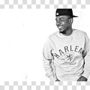 Kendrick Lamar Rapper musik hip hop Good Kid, M.A.A City Grammy Award untuk Best Rap Song, Poetic Justice png