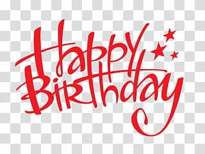 Kue ulang tahun, Selamat Ulang Tahun, hamparan teks selamat ulang tahun png