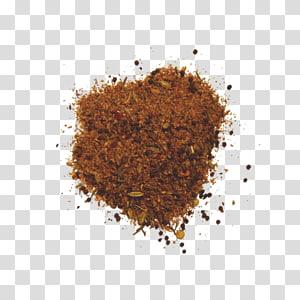 butir cokelat, campuran Teh Spice, Masakan Vegetarian Bumbu, Spice Bar png