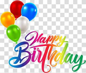 Kue Ulang Tahun Kartu Ucapan & Catatan, selamat birtday, ilustrasi selamat ulang tahun png