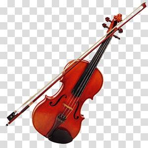 Alat musik biola, alat musik biola png
