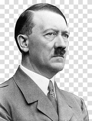 skala abu-abu Adolf Hitler, Adolf Hitler Mein Kampf Nazi Jerman Holocaust, Adolf Hitler png