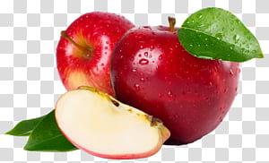 iPod touch Ikon format Ikon Apple, Apel Merah Besar, closeup apel merah png
