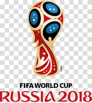 Piala Dunia FIFA Rusia 2018 logo, Piala Dunia FIFA 2018 Kualifikasi Piala Dunia FIFA 2017 Piala Konfederasi FIFA 1930 Piala Dunia FIFA 2014 Piala Dunia FIFA, RUSIA 2018 png