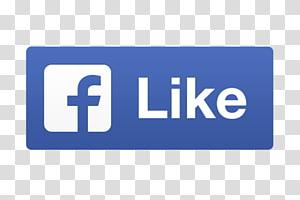 Facebook Suka logo, Facebook suka tombol Facebook suka tombol Facebook F8 Media sosial, Facebook Suka Latar Belakang png
