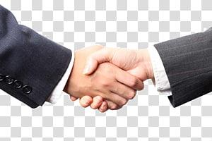tangan gemetar, hubungan Bisnis Interpersonal Manajemen Kekayaan Layanan Pelanggan, Handshake pebisnis tinggi png