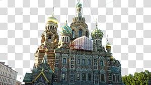 Arsitektur Saint Petersburg, St. Petersburg, Rusia sebelas PNG clipart