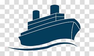 ilustrasi kapal, Desktop kapal pesiar Ferry, kapal pesiar png
