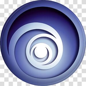video game ubisoft tomb raider tom clancy pelangi enam: vegas 2, logo game PNG clipart