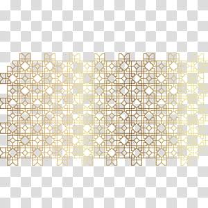 Tahun Baru Imlek Euclidean, bingkai dekoratif Cina, emas png