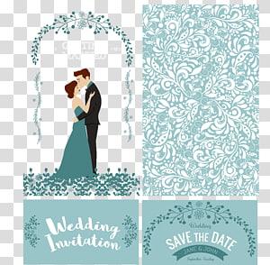Kartu undangan pernikahan, Kartu pernikahan, overlay teks pernikahan png