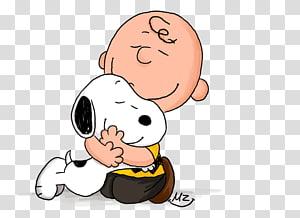 Ilustrasi Charlie Brown dan Snoopy, Snoopy You Good Man, Charlie Brown Linus dan Lucy Drawing, Brown png