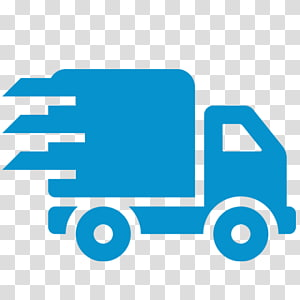 truk pengiriman, Log Komputer Pengiriman Logistik Pengiriman, Pengiriman png