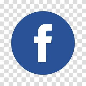 Ikon Grafis Scalable Facebook, logo Facebook, logo Facebook png
