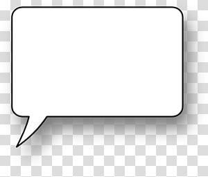 info balon ucapan, latar belakang gelembung ucapan, gelembung pesan putih PNG clipart