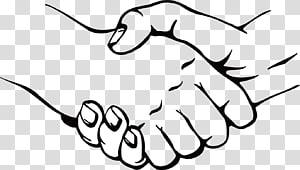 Jabat tangan Cdr, berjabat tangan, ilustrasi jabat tangan png