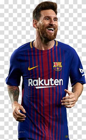 Lionel Messi, Lionel Messi FC Barcelona Camp Nou RCD Espanyol La Liga, Lionel Messi 2018 png