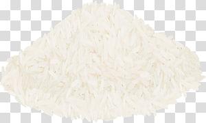 nasi matang, nasi melati basmati png