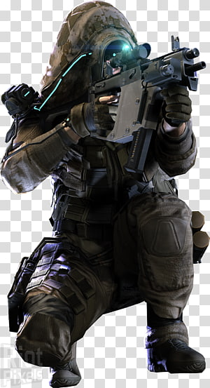 Tom Clancy's Ghost Recon Phantoms Tom Clancy's Ghost Recon: Prajurit Masa Depan Tom Clancy's Ghost Recon Wildlands Video game, tom clancys ghost pengintaian png