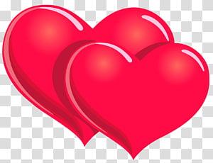 Patah Hati Yang Indah Yang Reckless Hati Indah Kita, Hari Kasih Sayang, hati yang merah png