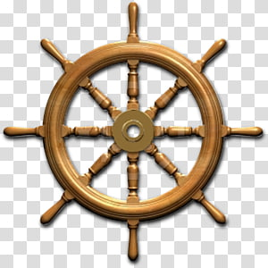 Roda Kapal Juru Tukang Pelaut, kapal dan kapal pesiar png