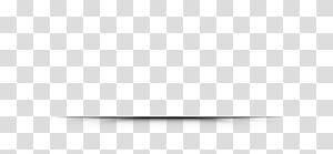 Efek bayangan pola latar belakang, garis tiga dimensi png
