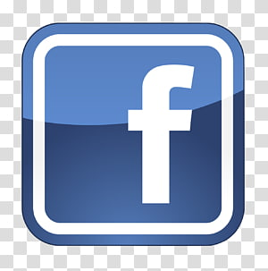 Logo Facebook, Ikon Komputer Facebook Media sosial, fb png