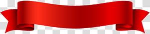 Merah, Spanduk Merah, renda merah PNG clipart