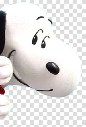 snoopy menyelinap, Snoopy Charlie Brown Sally Brown Linus van Pelt Lucy van Pelt, snoopy png